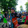 2018-AMA-Hillclimb-Grand-National-Championship-2639_07-29-18  by Brianna Morrissey <br /> <br /> ©Rapid Velocity Photo & BLM Photography 2018