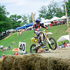 2018-AMA-Hillclimb-Grand-National-Championship-0394_07-29-18  by Brianna Morrissey <br /> <br /> ©Rapid Velocity Photo & BLM Photography 2018
