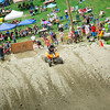2018-AMA-Hillclimb-Grand-National-Championship-0818_07-29-18  by Brianna Morrissey <br /> <br /> ©Rapid Velocity Photo & BLM Photography 2018