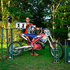 2018-AMA-Hillclimb-Grand-National-Championship-3495_07-29-18  by Brianna Morrissey <br /> <br /> ©Rapid Velocity Photo & BLM Photography 2018