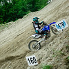 2018-AMA-Hillclimb-Grand-National-Championship-1249_07-29-18  by Brianna Morrissey <br /> <br /> ©Rapid Velocity Photo & BLM Photography 2018