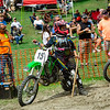 2018-AMA-Hillclimb-Grand-National-Championship-0438_07-29-18  by Brianna Morrissey <br /> <br /> ©Rapid Velocity Photo & BLM Photography 2018