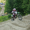 2018-AMA-Hillclimb-Grand-National-Championship-8583_07-28-18  by Brianna Morrissey <br /> <br /> ©Rapid Velocity Photo & BLM Photography 2018