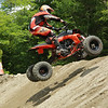 2018-AMA-Hillclimb-Grand-National-Championship-8713_07-28-18  by Brianna Morrissey <br /> <br /> ©Rapid Velocity Photo & BLM Photography 2018