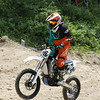 2018-AMA-Hillclimb-Grand-National-Championship-9220_07-28-18  by Brianna Morrissey <br /> <br /> ©Rapid Velocity Photo & BLM Photography 2018