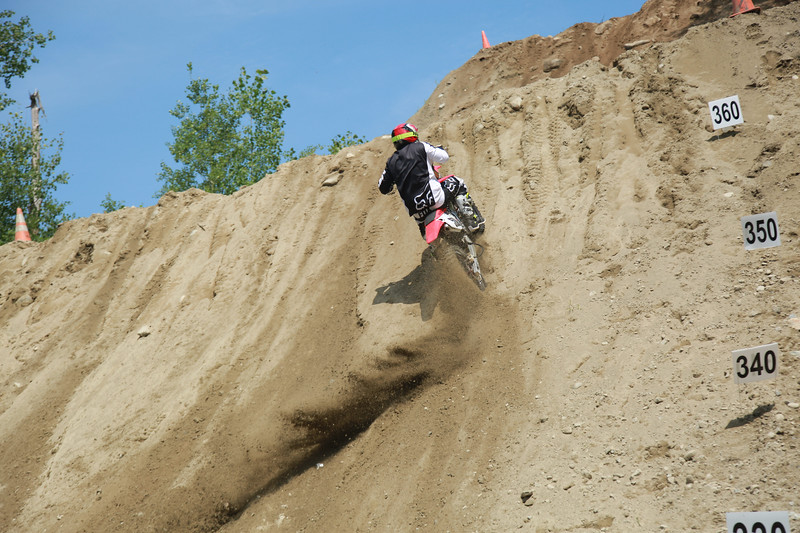 2018-AMA-Hillclimb-Grand-National-Championship-9094_07-28-18  by Brianna Morrissey <br /> <br /> ©Rapid Velocity Photo & BLM Photography 2018