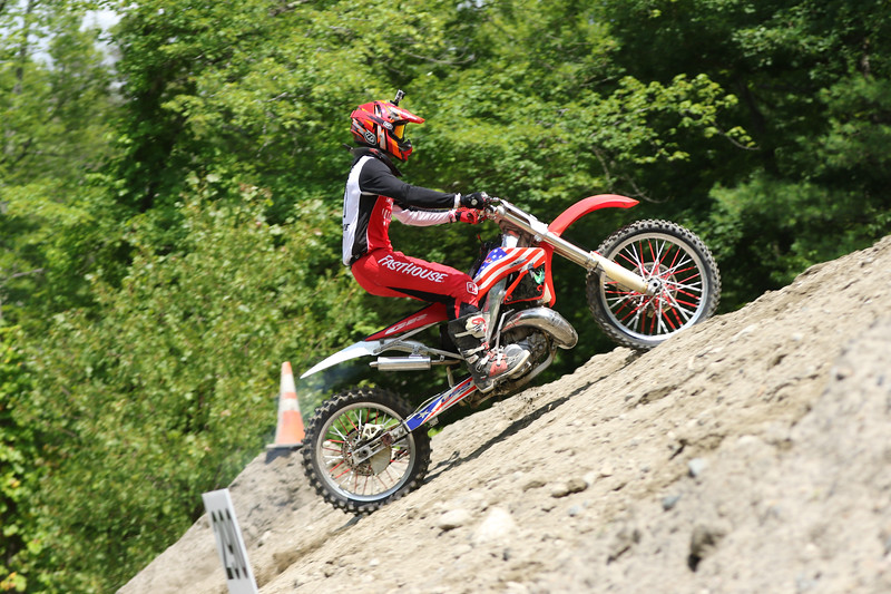 2018-AMA-Hillclimb-Grand-National-Championship-8602_07-28-18  by Brianna Morrissey <br /> <br /> ©Rapid Velocity Photo & BLM Photography 2018