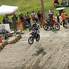 2018-AMA-Hillclimb-Grand-National-Championship-9092_07-28-18  by Brianna Morrissey <br /> <br /> ©Rapid Velocity Photo & BLM Photography 2018