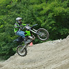 2018-AMA-Hillclimb-Grand-National-Championship-8538_07-28-18  by Brianna Morrissey <br /> <br /> ©Rapid Velocity Photo & BLM Photography 2018