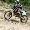 2018-AMA-Hillclimb-Grand-National-Championship-9146_07-28-18  by Brianna Morrissey <br /> <br /> ©Rapid Velocity Photo & BLM Photography 2018