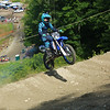 2018-AMA-Hillclimb-Grand-National-Championship-7786_07-28-18  by Brianna Morrissey <br /> <br /> ©Rapid Velocity Photo & BLM Photography 2018