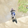 2018-AMA-Hillclimb-Grand-National-Championship-7920_07-28-18  by Brianna Morrissey <br /> <br /> ©Rapid Velocity Photo & BLM Photography 2018
