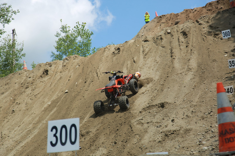 2018-AMA-Hillclimb-Grand-National-Championship-8728_07-28-18  by Brianna Morrissey <br /> <br /> ©Rapid Velocity Photo & BLM Photography 2018