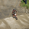 2018-AMA-Hillclimb-Grand-National-Championship-7464_07-28-18  by Brianna Morrissey <br /> <br /> ©Rapid Velocity Photo & BLM Photography 2018