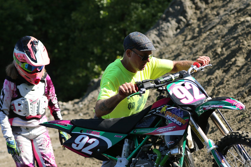 2018-AMA-Hillclimb-Grand-National-Championship-7838_07-28-18  by Brianna Morrissey <br /> <br /> ©Rapid Velocity Photo & BLM Photography 2018