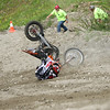 2018-AMA-Hillclimb-Grand-National-Championship-8424_07-28-18  by Brianna Morrissey <br /> <br /> ©Rapid Velocity Photo & BLM Photography 2018