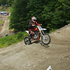 2018-AMA-Hillclimb-Grand-National-Championship-8158_07-28-18  by Brianna Morrissey <br /> <br /> ©Rapid Velocity Photo & BLM Photography 2018