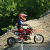 2018-AMA-Hillclimb-Grand-National-Championship-7455_07-28-18  by Brianna Morrissey <br /> <br /> ©Rapid Velocity Photo & BLM Photography 2018