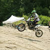 2018-AMA-Hillclimb-Grand-National-Championship-9284_07-28-18  by Brianna Morrissey <br /> <br /> ©Rapid Velocity Photo & BLM Photography 2018
