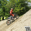 2018-AMA-Hillclimb-Grand-National-Championship-8967_07-28-18  by Brianna Morrissey <br /> <br /> ©Rapid Velocity Photo & BLM Photography 2018