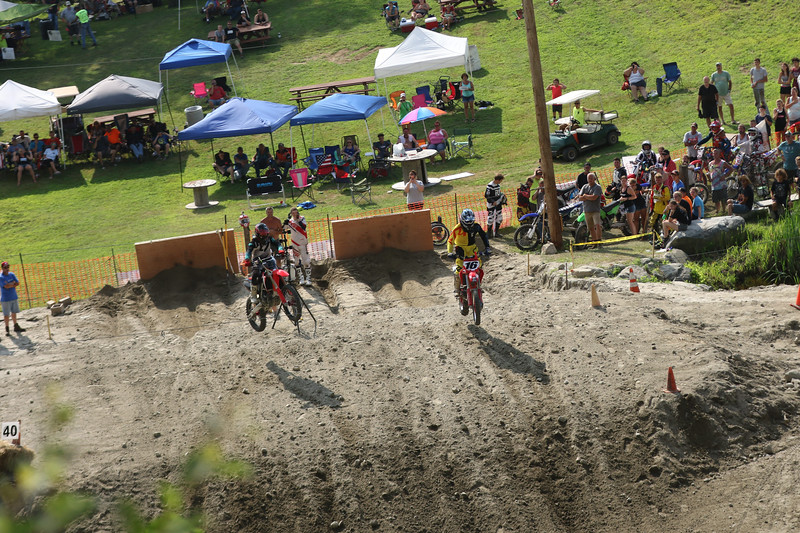 2018-AMA-Hillclimb-Grand-National-Championship-9324_07-28-18  by Brianna Morrissey <br /> <br /> ©Rapid Velocity Photo & BLM Photography 2018