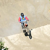 2018-AMA-Hillclimb-Grand-National-Championship-7930_07-28-18  by Brianna Morrissey <br /> <br /> ©Rapid Velocity Photo & BLM Photography 2018