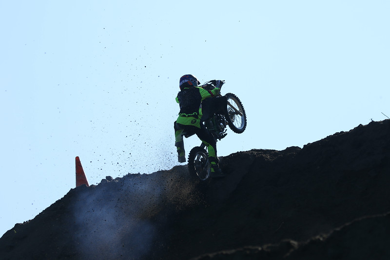 2018-AMA-Hillclimb-Grand-National-Championship-7733_07-28-18  by Brianna Morrissey <br /> <br /> ©Rapid Velocity Photo & BLM Photography 2018