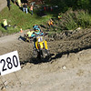2018-AMA-Hillclimb-Grand-National-Championship-7329_07-28-18  by Brianna Morrissey <br /> <br /> ©Rapid Velocity Photo & BLM Photography 2018