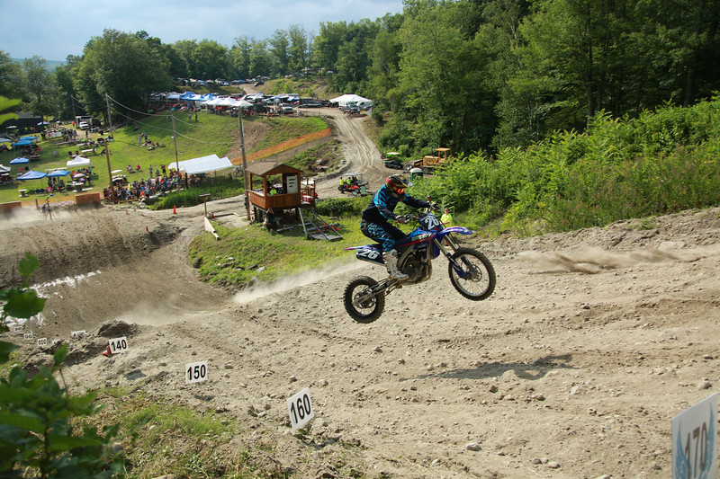 2018-AMA-Hillclimb-Grand-National-Championship-9487_07-28-18  by Brianna Morrissey <br /> <br /> ©Rapid Velocity Photo & BLM Photography 2018
