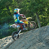 2018-AMA-Hillclimb-Grand-National-Championship-7428_07-28-18  by Brianna Morrissey <br /> <br /> ©Rapid Velocity Photo & BLM Photography 2018