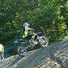 2018-AMA-Hillclimb-Grand-National-Championship-7445_07-28-18  by Brianna Morrissey <br /> <br /> ©Rapid Velocity Photo & BLM Photography 2018