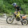 2018-AMA-Hillclimb-Grand-National-Championship-9046_07-28-18  by Brianna Morrissey <br /> <br /> ©Rapid Velocity Photo & BLM Photography 2018