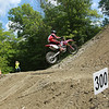 2018-AMA-Hillclimb-Grand-National-Championship-8210_07-28-18  by Brianna Morrissey <br /> <br /> ©Rapid Velocity Photo & BLM Photography 2018