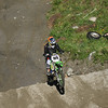 2018-AMA-Hillclimb-Grand-National-Championship-7807_07-28-18  by Brianna Morrissey <br /> <br /> ©Rapid Velocity Photo & BLM Photography 2018