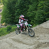 2018-AMA-Hillclimb-Grand-National-Championship-8584_07-28-18  by Brianna Morrissey <br /> <br /> ©Rapid Velocity Photo & BLM Photography 2018