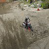 2018-AMA-Hillclimb-Grand-National-Championship-8372_07-28-18  by Brianna Morrissey <br /> <br /> ©Rapid Velocity Photo & BLM Photography 2018