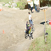 2018-AMA-Hillclimb-Grand-National-Championship-7893_07-28-18  by Brianna Morrissey <br /> <br /> ©Rapid Velocity Photo & BLM Photography 2018