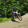 2018-AMA-Hillclimb-Grand-National-Championship-7971_07-28-18  by Brianna Morrissey <br /> <br /> ©Rapid Velocity Photo & BLM Photography 2018