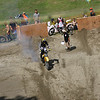 2018-AMA-Hillclimb-Grand-National-Championship-8289_07-28-18  by Brianna Morrissey <br /> <br /> ©Rapid Velocity Photo & BLM Photography 2018