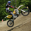 2018-AMA-Hillclimb-Grand-National-Championship-8198_07-28-18  by Brianna Morrissey <br /> <br /> ©Rapid Velocity Photo & BLM Photography 2018
