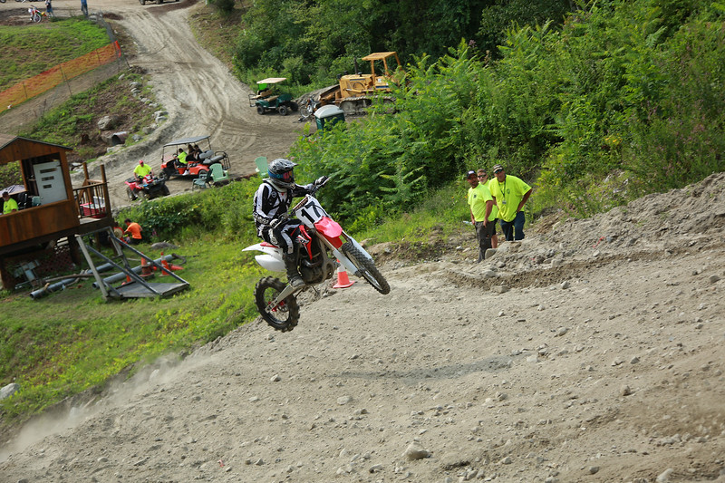 2018-AMA-Hillclimb-Grand-National-Championship-9536_07-28-18  by Brianna Morrissey <br /> <br /> ©Rapid Velocity Photo & BLM Photography 2018