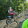 2018-AMA-Hillclimb-Grand-National-Championship-7475_07-28-18  by Brianna Morrissey <br /> <br /> ©Rapid Velocity Photo & BLM Photography 2018