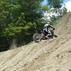 2018-AMA-Hillclimb-Grand-National-Championship-8650_07-28-18  by Brianna Morrissey <br /> <br /> ©Rapid Velocity Photo & BLM Photography 2018