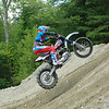 2018-AMA-Hillclimb-Grand-National-Championship-8888_07-28-18  by Brianna Morrissey <br /> <br /> ©Rapid Velocity Photo & BLM Photography 2018