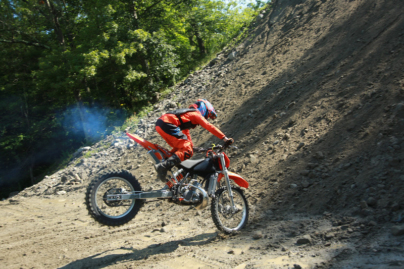 2018-AMA-Hillclimb-Grand-National-Championship-7606_07-28-18  by Brianna Morrissey <br /> <br /> ©Rapid Velocity Photo & BLM Photography 2018