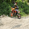 2018-AMA-Hillclimb-Grand-National-Championship-9120_07-28-18  by Brianna Morrissey <br /> <br /> ©Rapid Velocity Photo & BLM Photography 2018