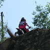 2018-AMA-Hillclimb-Grand-National-Championship-8086_07-28-18  by Brianna Morrissey <br /> <br /> ©Rapid Velocity Photo & BLM Photography 2018