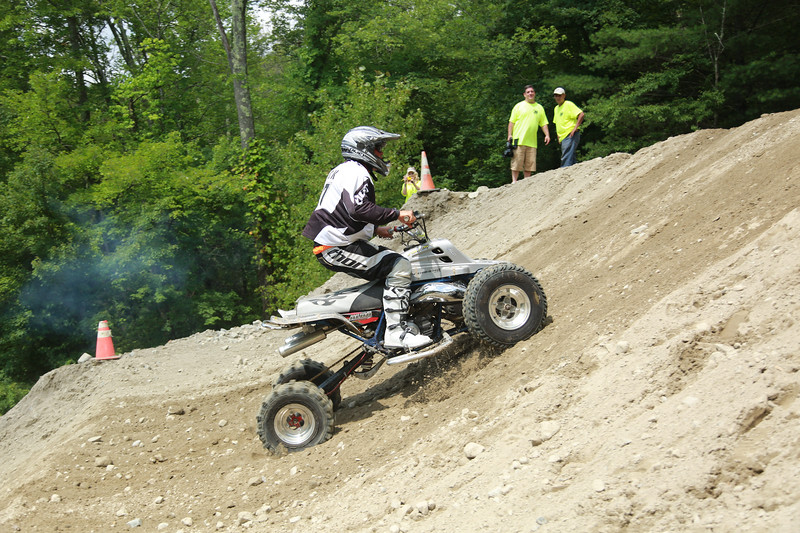 2018-AMA-Hillclimb-Grand-National-Championship-8974_07-28-18  by Brianna Morrissey <br /> <br /> ©Rapid Velocity Photo & BLM Photography 2018