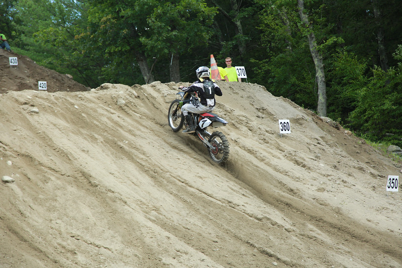 2018-AMA-Hillclimb-Grand-National-Championship-9215_07-28-18  by Brianna Morrissey <br /> <br /> ©Rapid Velocity Photo & BLM Photography 2018