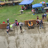 2018-AMA-Hillclimb-Grand-National-Championship-8740_07-28-18  by Brianna Morrissey <br /> <br /> ©Rapid Velocity Photo & BLM Photography 2018